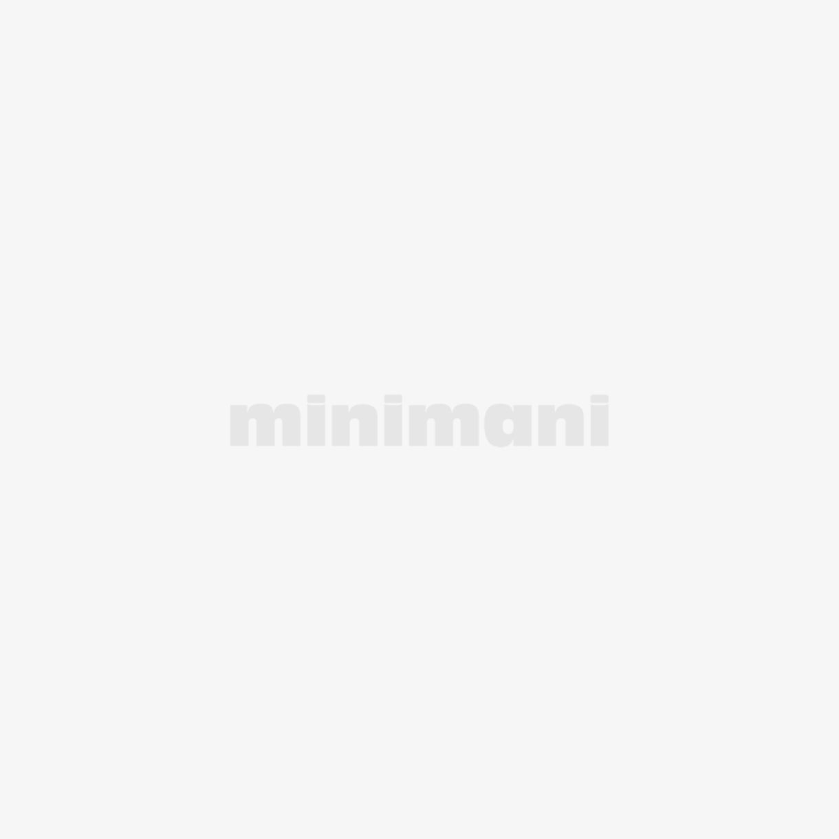 MUOVIAMPPELI 29.5X29.5X16CM