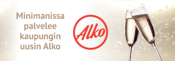 Minimani Alko