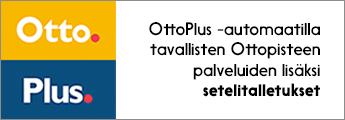 OttoPlus
